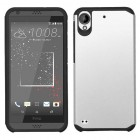 HTC Desire 626 Silver/Black Astronoot Phone Protector Cover