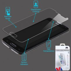 LG Optimus L90 Tempered Glass Screen Protector