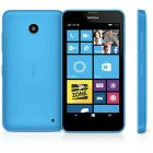 Nokia Lumia 635 4G LTE BLUE Windows 8 Smart Phone Sprint PCS