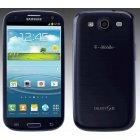 Samsung Galaxy S3 SGH-T999 16GB for T Mobile in Blue