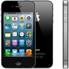Apple iPhone 4s 64GB Smartphone - Sprint - Black