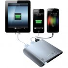 i.Sound OnGo 4000mAh Backup Battery