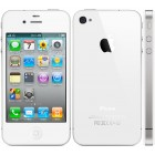 Apple iPhone 4s 16GB Smartphone - MetroPCS - White