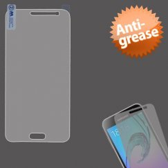 Samsung Galaxy J3 Anti-grease LCD Screen Protector/Clear