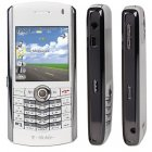 Blackberry 8100 Pearl Camera Bluetooth PDA Phone Unlocked