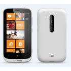 Nokia Lumia 822 WHITE Windows Phone 4G LTE 8MP Camera Verizon