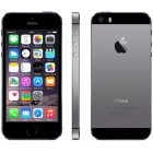 Apple iPhone 5s 16GB for ATT Wireless Smartphone in Space Gray