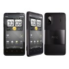 HTC EVO Design 4G Android Smartphone for Sprint - Black
