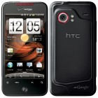 HTC Droid Incredible 8GB Android Smartphone for Verizon - Black