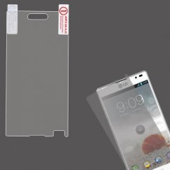 LG Optimus L9 LCD Screen Protector