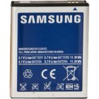 Samsung SCH-i405 Stratosphere Extended 3000mAh Lithium Battery, EB985165YZBSTD