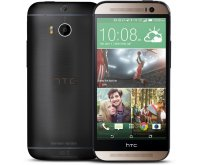 HTC One M8 Harman Kardon Edition 32GB 4G LTE Android Phone Sprint