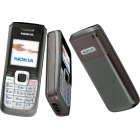 Nokia 2610 Durable Speakerphone GSM Phone ATT Wireless