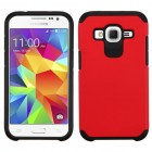 Samsung Galaxy Core Prime Red/Black Astronoot Case