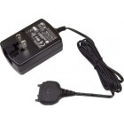 Home Charger for Boost i730