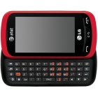 LG Xpression Bluetooth Camera Messaging 3G Phone ATT