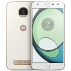 Motorola Moto Z Play XT1635 32GB Android Smartphone - Verizon - White
