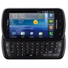 Samsung Stratosphere Android PDA 4G LTE Phone Verizon