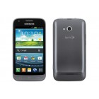 Samsung Galaxy Victory 4G LTE NFC Android Phone Virgin Mobile