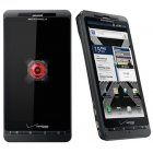 Motorola Droid X2 8GB Bluetooth WiFi GPS Android PDA Phone Verizon