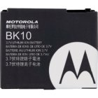 Motorola SNN5793 BK10 Extended 1750mAh Lithium Ion Battery