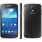Samsung Galaxy S5 Active 16GB Rugged Waterproof Android Phone in Black Unlocked GSM
