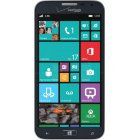Samsung ATV SE NFC DLNA 4G LTE Windows 8 Smart Phone Verizon