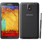 Samsung Note 3 N900T Black Android 4G LTE Smart Phone TMobile