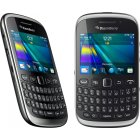 Blackberry Curve 9315 Bluetooth WiFi NFC Phone Unlocked