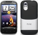 HTC Amaze 4G DLNA High-End Android PDA Phone TMobile