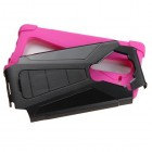 LG Class / Zero Hot Pink Inverse Advanced Armor Stand Case