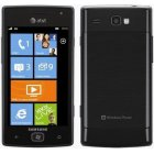 Samsung Focus Flash Bluetooth WiFi PDA Windows Phone 7 ATT