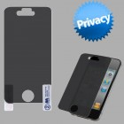 Apple iPhone 4/4s Privacy Screen Protector