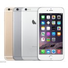 Apple iPhone 6 16GB 4G iOS Smartphone in Silver AT&T Wireless