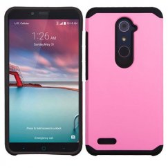 ZTE Grand X Max 2 Pink/Black Astronoot Case