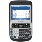 HTC Dash Smartphone with Keyboard for T-Mobile MyFaves
