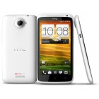 HTC One X 16GB 4G LTE WHITE Android Phone Unlocked
