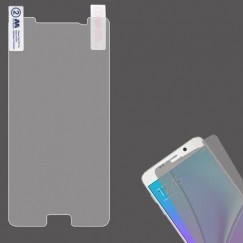 Samsung Galaxy Note 5 LCD Screen Protector
