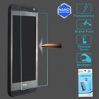 HTC Desire 626 Flexible Shatter-Proof Screen Protector