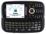 Samsung SGH-T369 Bluetooth Music Camera Phone TMobile