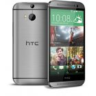 HTC One M8 32GB 4G LTE Android Smartphone ATT GSM
