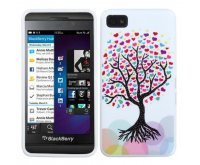Love Tree Candy Skin Cover