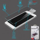 Samsung Galaxy J7 Tempered Glass Screen Protector