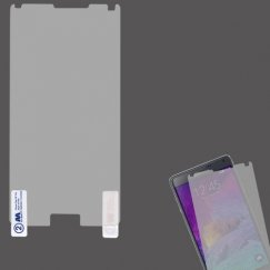 Samsung Galaxy Note 4 LCD Screen Protector