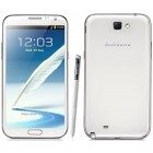 Samsung Galaxy Note 2 16GB SCH-i605 Android Smartphone for Verizon - White
