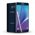 Samsung Galaxy Note 5 32GB N920A Android Smartphone - Unlocked GSM - Sapphire Black