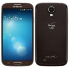 Samsung Galaxy S4 SCH-i545 16GB Android Smartphone for Verizon - Autumn Brown