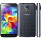 Samsung Galaxy S5 G900R7 4G LTE Android Phone for C-Spire Wireless