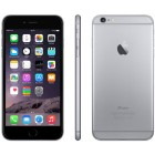 Apple iPhone 6 Plus 16GB Smartphone - Sprint - Space Gray