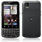 Motorola XPRT MB612 3G Android QWERTY Phone for Sprint - Black